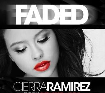 https://soundcloud.com/tribeca-music-group/faded-cierra-ramirez