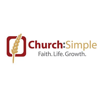 Church:Simple Logo