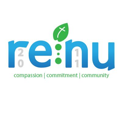 Event Logo & Theme