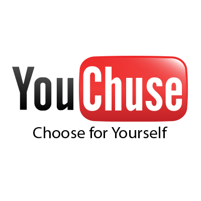 YouChuse