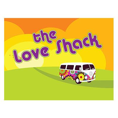 Love Shack Series