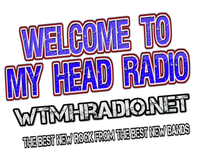 Welcome to My Head Radio