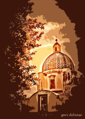 Santa Maria Assumpta