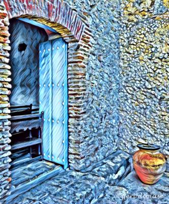 The Copper Pot, Santiago de Cuba