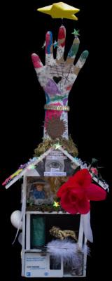 Family Totem, 2016