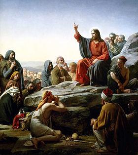 Orthodox Sermons
