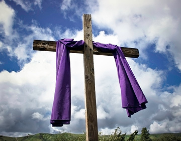 Fr. Dawood Lamey's Guidelines To Benefit From Holy Week