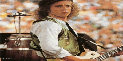 Happy Birthday Bob Welch