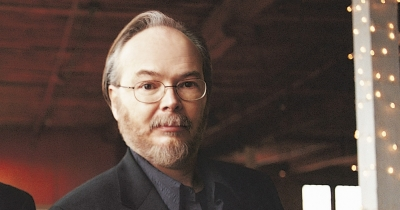 Walter Becker Feb 20 1950 - Sept 03 2017