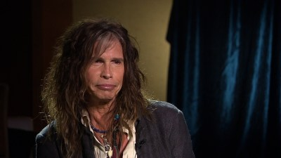 Steven Tyler's 'Unexpected Medical Issues