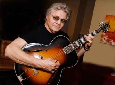Happy Birthday Steve Miller