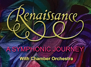 Renaissance Symphonic Journey Tour Featuring Annie Haslam Announced