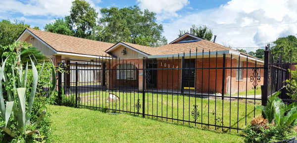 Aunt Gray Homes: THE STORIES BEGIN HERE