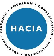 Hispanic American Construction Industry Association