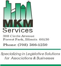 MKM Services