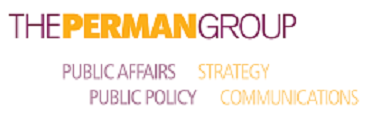 The Perman Group