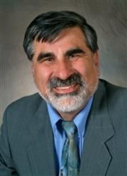 Rick Miera