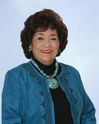 Mary Jane M. Garcia