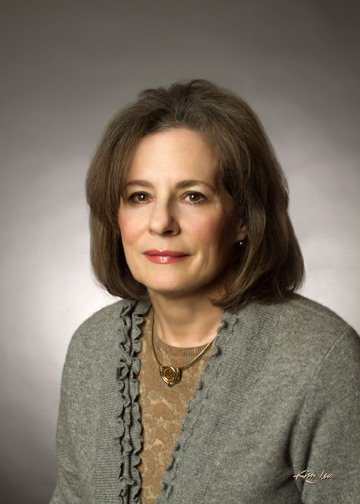 Sue Wilson Beffort