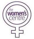The Women's Centre