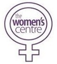 The Women's Centre