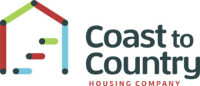 Coast to Country Housing Company