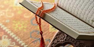 Best Quranic reciter