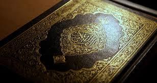 Preaching peace through Islam