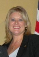 Betsy Bateman
