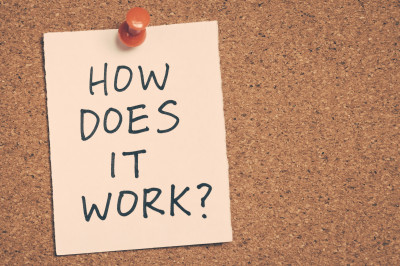 REPAIRS AREN'T GETTING DONE – WHAT DO I DO?