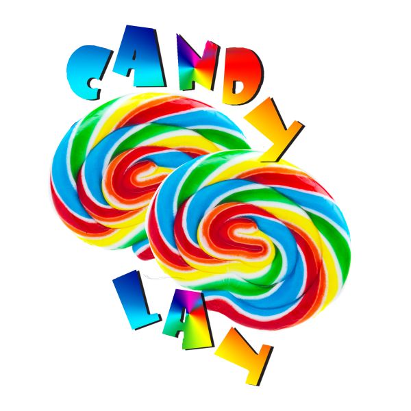 Candy Lay Logo