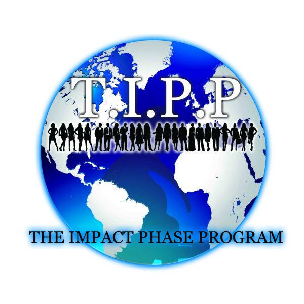 TIPP Logo