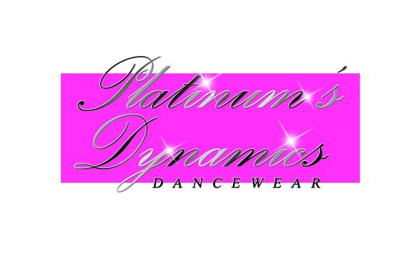 Platinum's Dynamics Logo