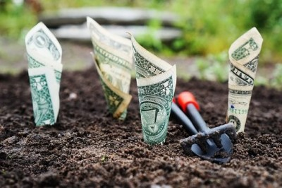6 Outstanding Ways To Save Money