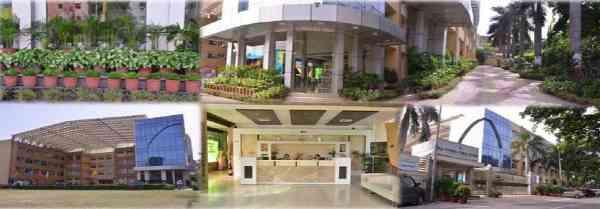 GD Goenka Rohini Online Public School