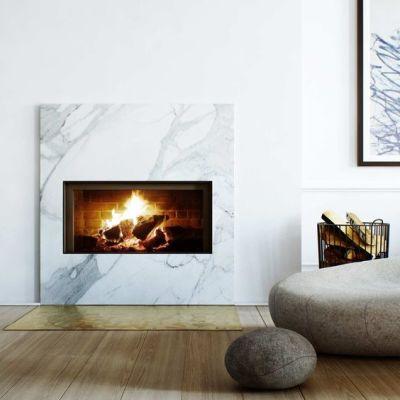 Fireplace Surroundings