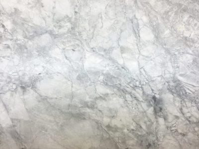 Super White (White Arabescato)