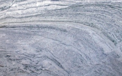 Mercury White