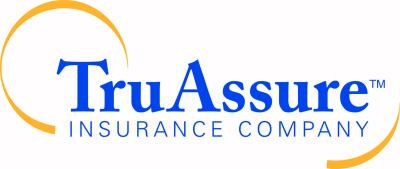TruAssure Insurance Company
