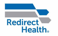 Redirect Health
