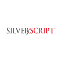 SilverScripts