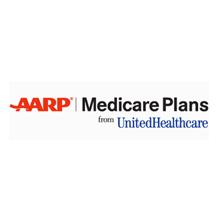 AARP Medicare Plans