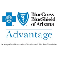 Blue Advantage