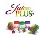 Nicole Gilbert - Juice Plus+