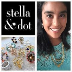 Laura Ramos - Stella & Dot