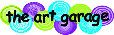 The Art Garage