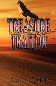 Treasure Traitor