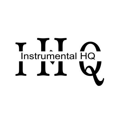 Instrumental HQ Exclusive Beat Licensing