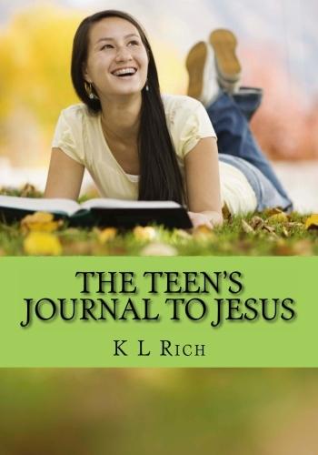 Peer Pressure, teens, journal, Jesus