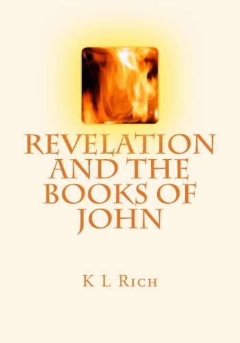 Revelation and the Books of John